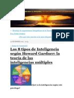 8_tipos_de_inteligencia.docx