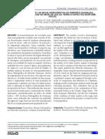 ANÁLISE GEOAMBIENTAL DA BACIA HIDROGRÁFICA DO RIBEIRÃO GUARAÇAU.pdf
