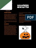 halloweennewsletter mason harrison
