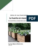 La huerta en macetas.pdf