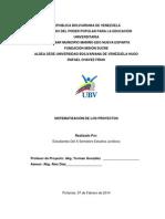 SistematizacionProyecto.docx