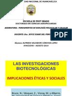 Presentación Biotecnología_Córdova.ppt