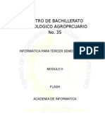 MANUAL DE FLASHPRACTICAS.doc