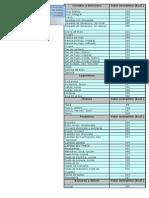 valor_calorias.pdf