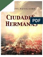 Ciudades Hermanas (1).pdf