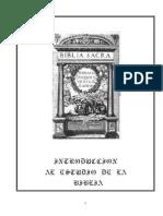 INTRODUCCIONALESTUDIODELABIBLIA.pdf