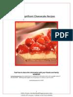 78-Cheesecake-Recipes.pdf