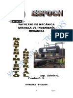 MANTENIMIENTO MECANICO (ESPOCH).doc
