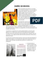 diseño de revista(6673).docx