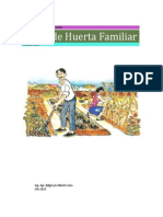 CURSO de HUERTA JB 2014 (Clases - apuntes).pdf