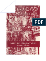 Gregoriano Vivo.pdf