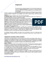 acceso_GS-tema4_vegetacion.pdf