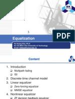 5. Kha-DC03-Equalization.pdf
