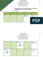 Actividad 3.Interés Simple.Daniel Medina Botello.docx
