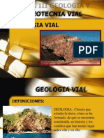GEOLOGIA VIAL (1).ppt