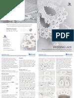 Preciosa Ornela - Wedding Lace.pdf
