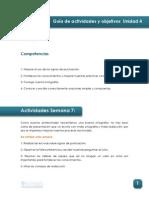 GUIA DE ACTIVIDADES UNIDAD 4.pdf