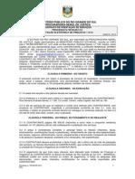 39-12-5_CONTRATO_serviços_de_lavagem_de_lençóis_e_jalecos.pdf