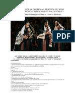 doctrina atar y desatar.docx