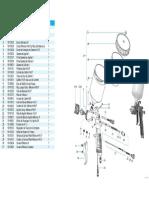 Esquema de montagem Pistola de Pintura.pdf