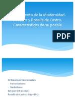 El nacimiento de la Modernidad.pptx