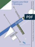 Informe_de_Encuesta_Pobreza_FIDEG_2011.pdf