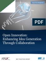 open innovation idea-generation-collaboration.pdf
