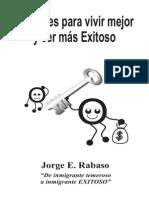 conceptos de genetica william klug pdf