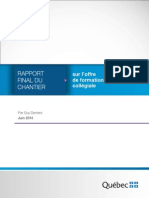 Rapport_final_Chantier_offre_formation_collegiale.pdf