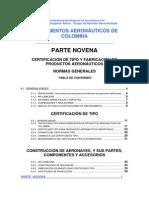 parte novena.pdf