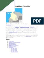 Historia territorial de Colombia.docx