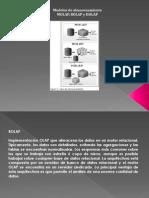 modelos de almacenamiento.pptx