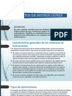 Conjunto de instrucciones.pdf