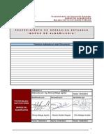 005-PROCEDIMIENTO DE MUROS DE ALBAÑILERIA.docx