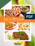 E-book Deusa Alimentos.pdf