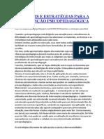 MATERIAIS E ESTRATÉGIAS PARA A INTERVENÇÃO PSICOPEDAGÓGICA.docx
