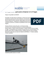 guia_energia_solar.pdf