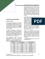Conexion Tanque Diesel.pdf