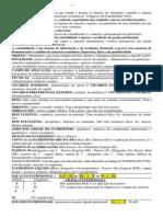 Apostila Contabilidade Geral Concursos III.pdf