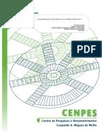 GTCONAMAApresPetrobras.pdf