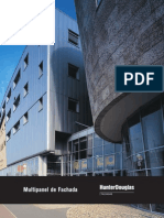 Brochure_FachadaDePanelesMultiples_ES.pdf