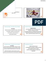 Competição e mercado.pdf