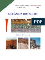 APOSTILA DE MECANICA DOS SOLOS.pdf