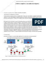 Anatomia de uma falha elétrica complexa e sua análise investigativa.pdf