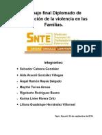 Trabajo final Diplomado de Prevención de la violencia en las Familias con anexos 1 (1).doc