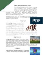 busqueda de informacion de ciencias sociales.docx