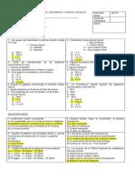 Control 2 HGCS imprimible.docx