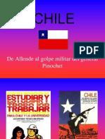 golpedeestadoyregimenmilitar-131030071204-phpapp02.ppt