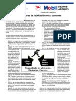 12 Errores más comunes en la lubricación..pdf
