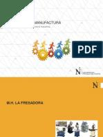 Clase N°10 MH La Fresadora.pdf
